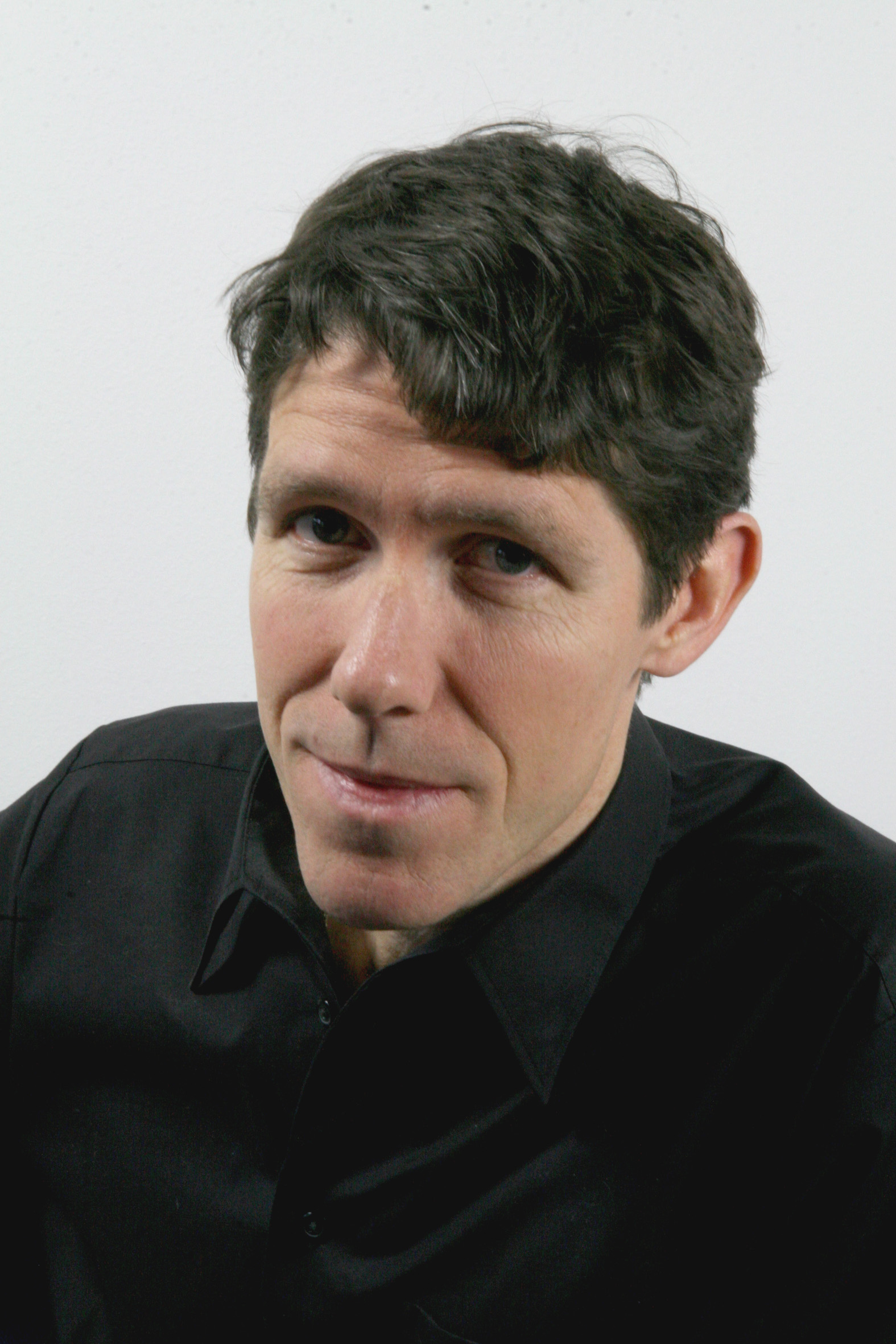 Prof. Dr. phil. habil. Hans-Joachim Neubauer